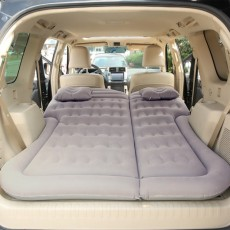 SUV RV 차량용 에어매트